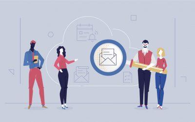 Apa Itu Email Marketing?