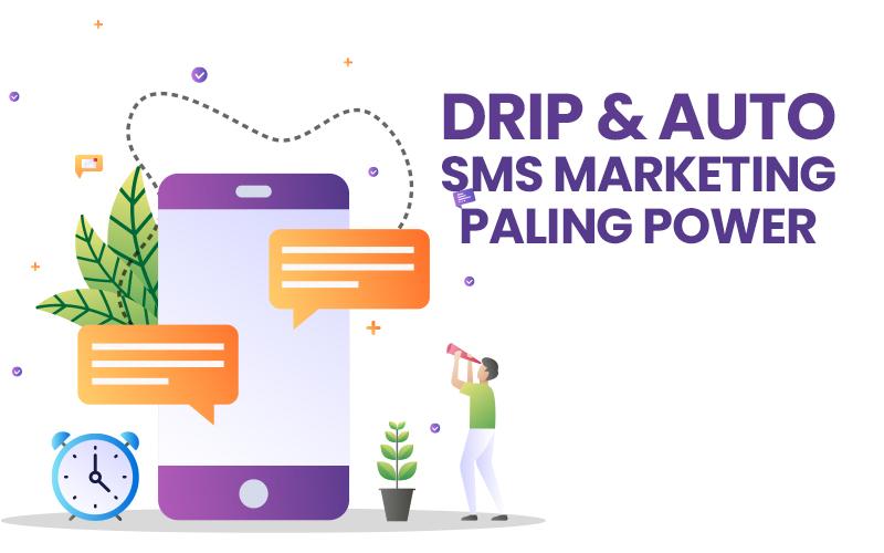 Fungsi SMS Automation, Sync, Lead Form & Blaster Paling Padu Dalam Ordersini